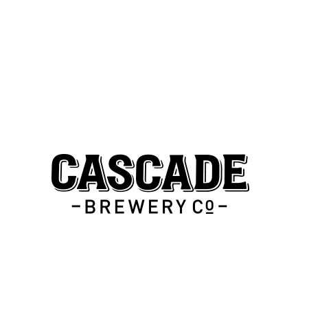 Cascade Brewery Co.