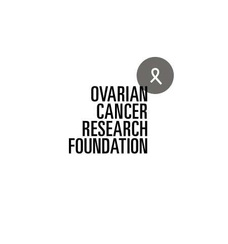 Ovarian Cancer Research Foundation | OCRF